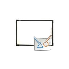 Pizarron Interactivo Dual Pen95 Área Activa Diagonal